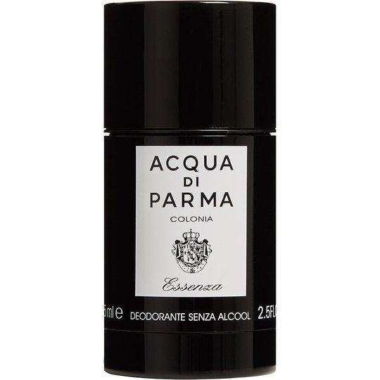 Acqua Di Parma Essenza Deodorant Stick, 75 ml Acqua Di Parma Deodorantit
