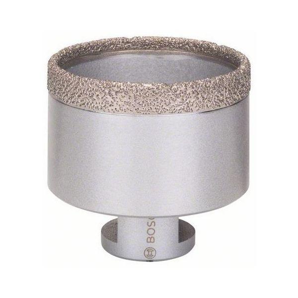 Bosch Dry Speed Diamanttørrbor Ø65 mm