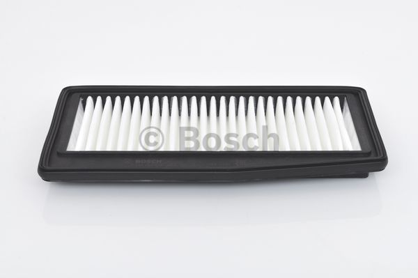 Ilmansuodatin BOSCH F 026 400 512