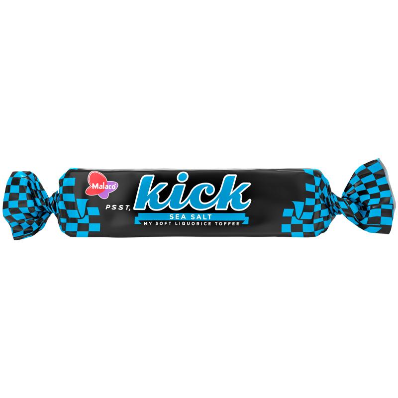 Kick Seasalt - 17% rabatt