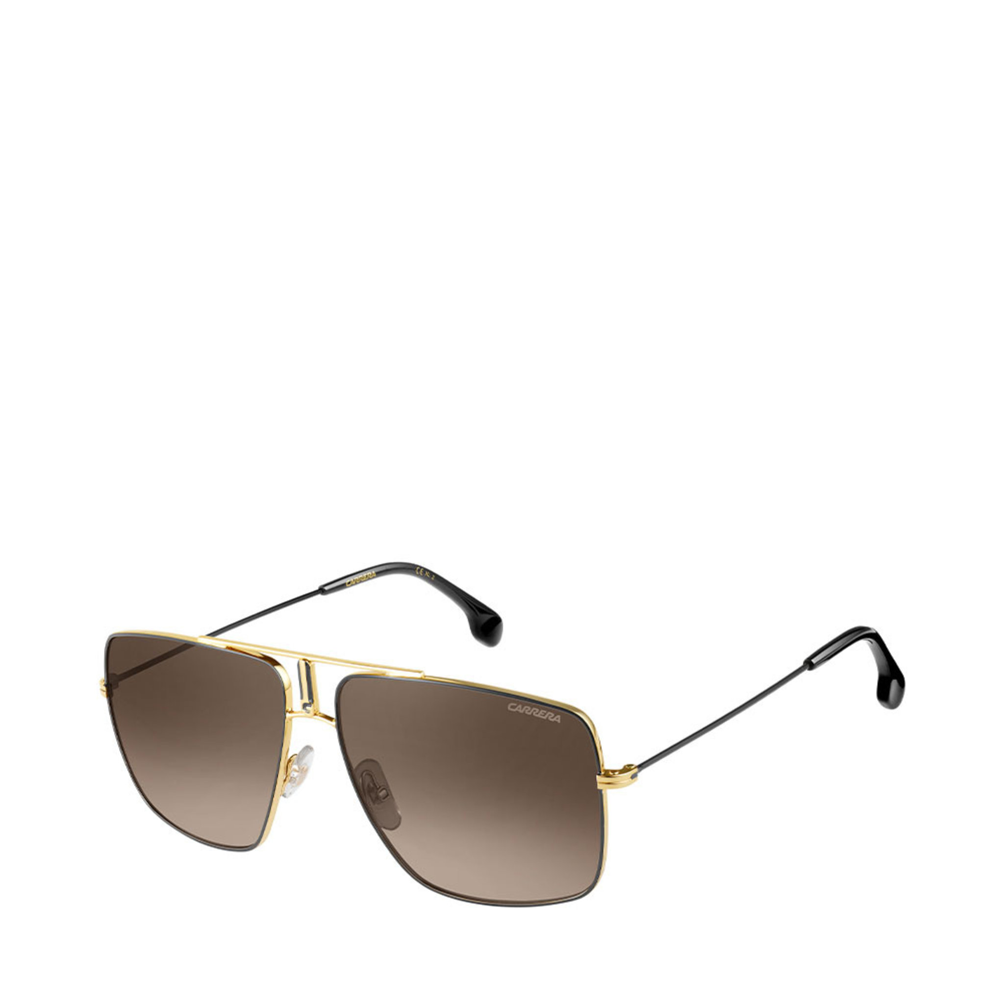 Sunglasses 1006/S, ONE SIZE
