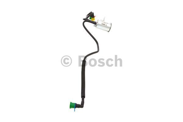 Polttoainesuodatin BOSCH F 026 403 021