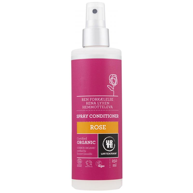 Spraybalsam Rose - 42% rabatt