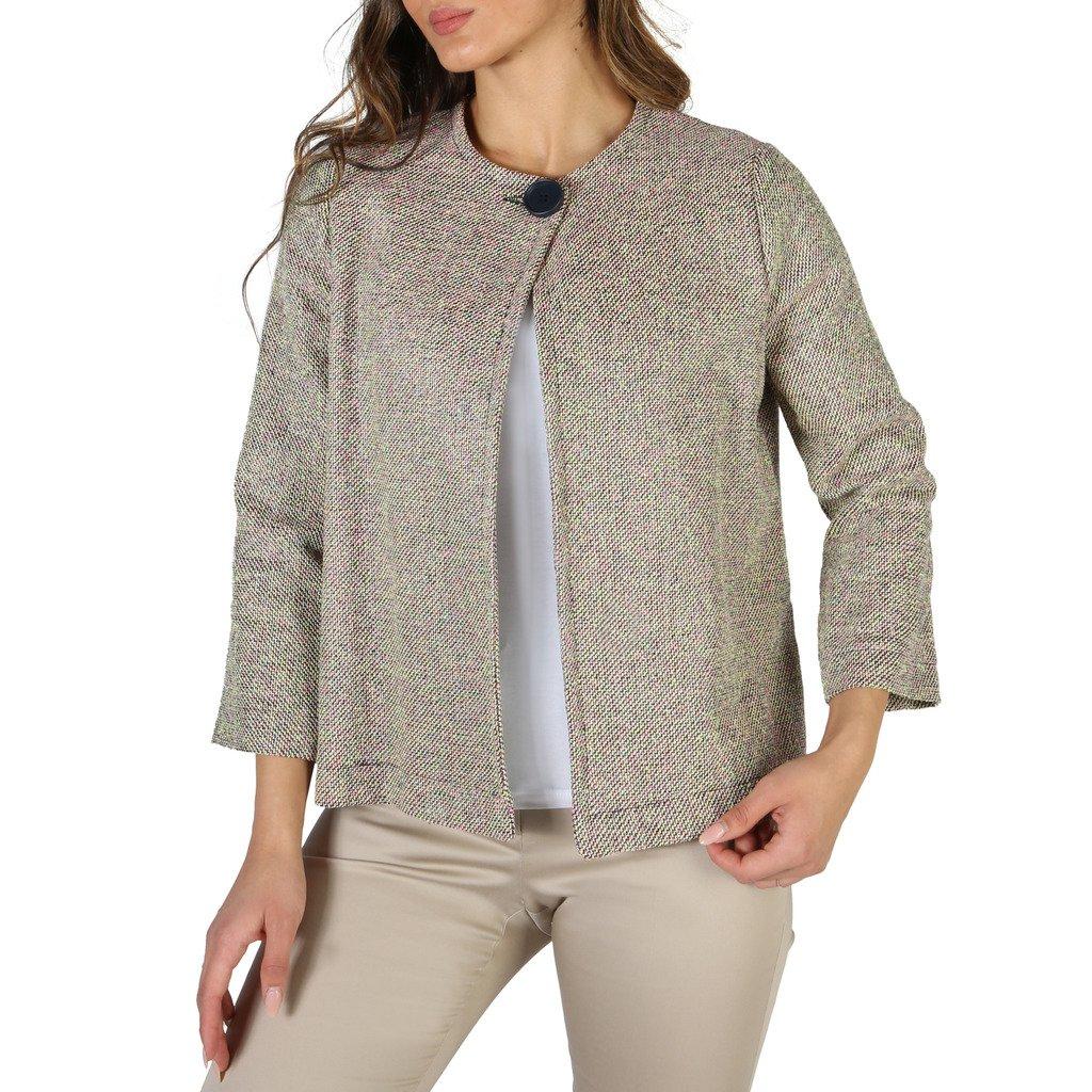 Fontana 2.0 Women's DIANA Jacket Various Colours 325692 - pink 40