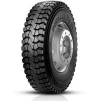 Pirelli TG85 (12.00/ R20 154/150K)