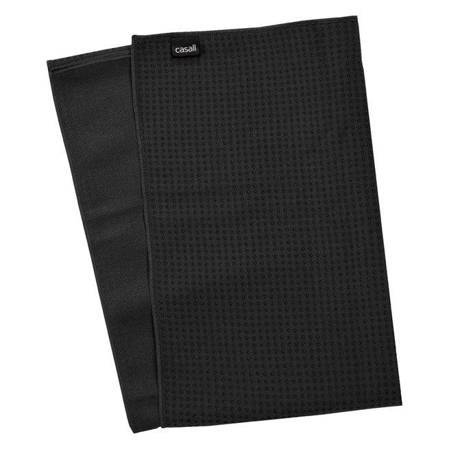 Casall Yoga Towel, Yogatillbehör