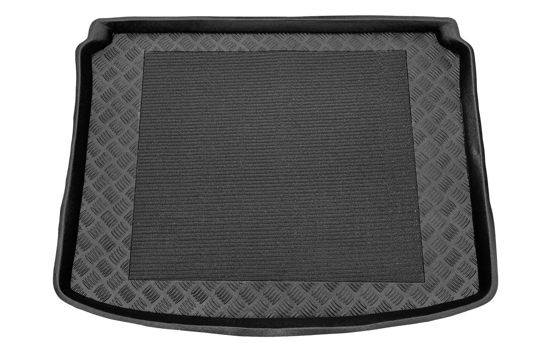 Tavaratilan matto REZAW PLAST 101211M Peugeot 307, 308 '07-