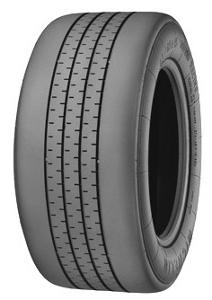 Michelin Collection TB5+ R ( 270/45 R15 86W )