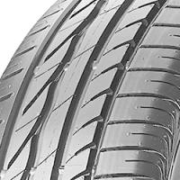Bridgestone Turanza ER 300-1 RFT (205/55 R16 91W)