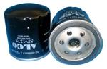 Öljynsuodatin ALCO FILTER SP-1275