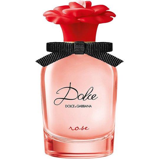 Dolce Rose, 30 ml Dolce & Gabbana Hajuvedet