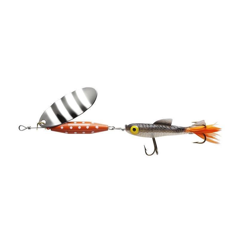 Abu Reflex Fish 12gr. S
