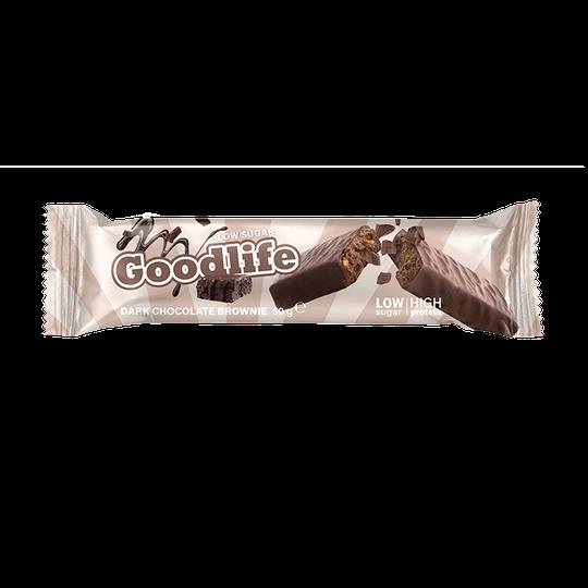Goodlife Low Sugar, 50 g
