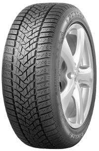 Dunlop Winter Sport 5 ROF ( 225/45 R17 94V XL, runflat )
