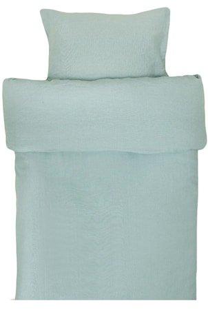 Sunshine sengetøy – Balance, 144x210