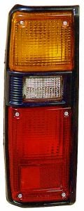 Takavalo DEPO 212-1923L-2