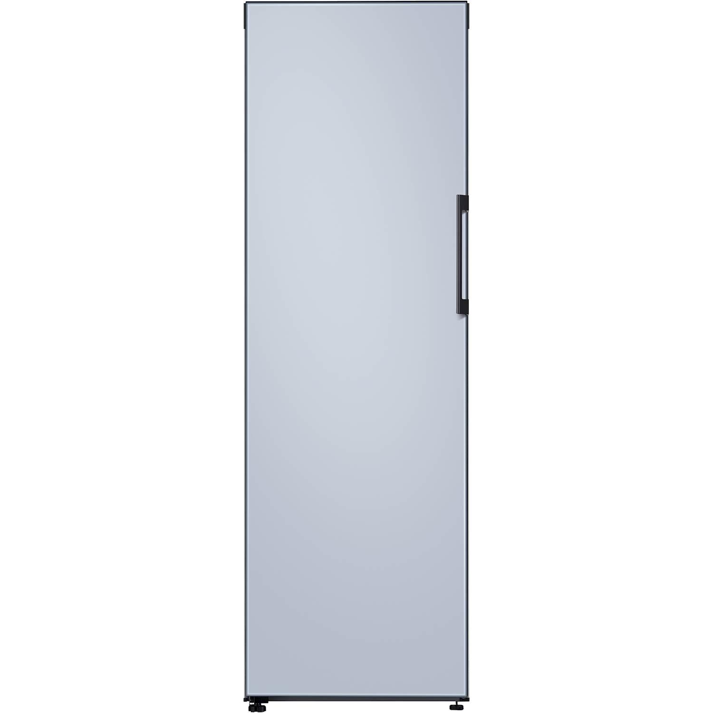 Samsung RZ32T743548/EE
