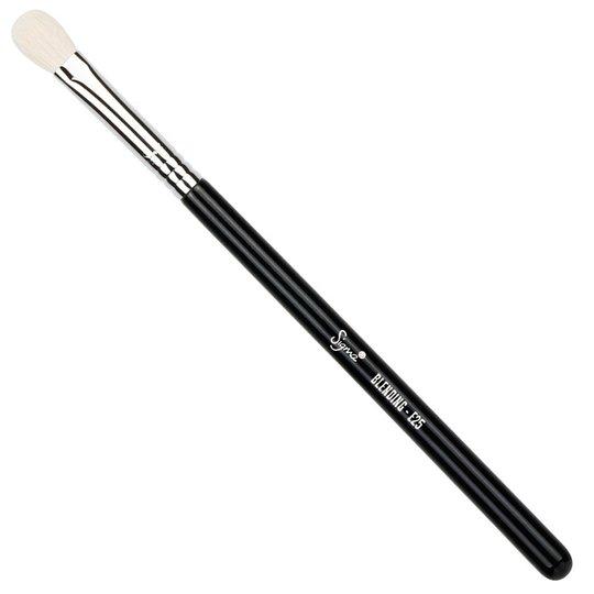 Sigma Blending Brush - E25, Sigma Beauty Luomivärisiveltimet