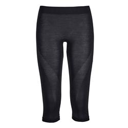 Ortovox 120 Comp Light Short Pants W