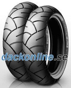 Michelin Pilot Sport SC ( 160/60 R15 TL 67H Bakhjul, M/C )