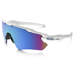 Oakley Radar Ev Path /Prizm Snow Sportglasögon