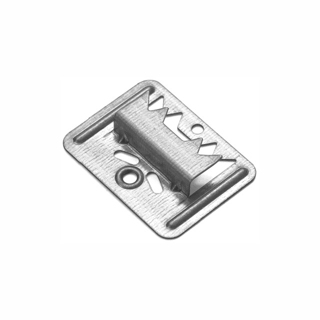 PANELCLIPS X-TRA FAST 4MM