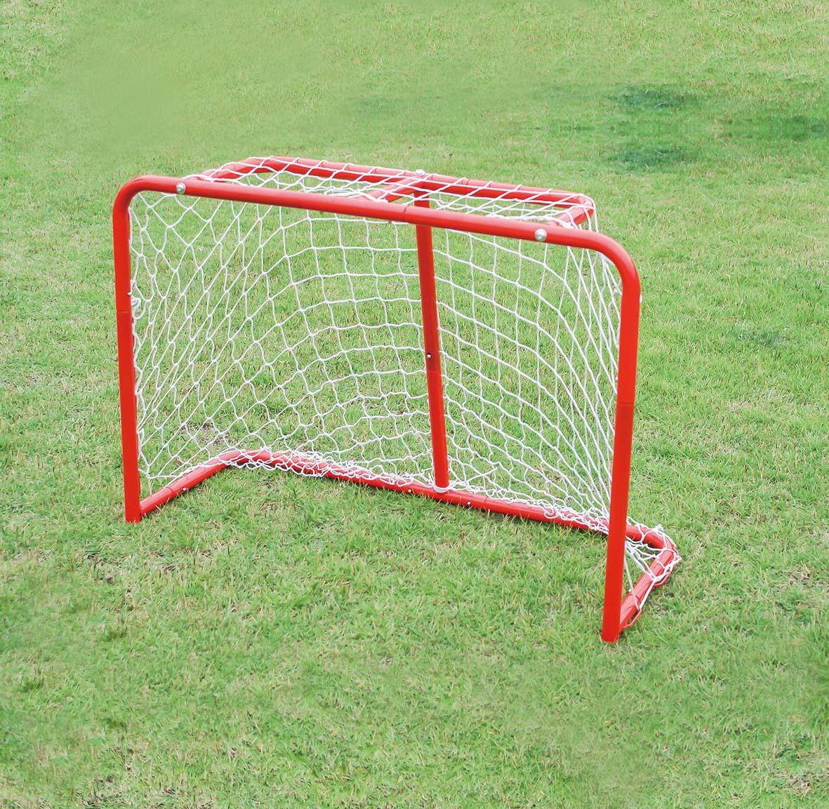 Playfun - Mini Goal 81,5x54x31 cm (5317)