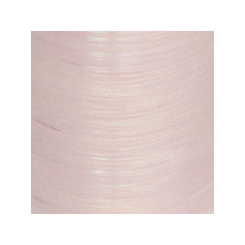 Pearl Tinsel - Pearl Rainbow Textreme