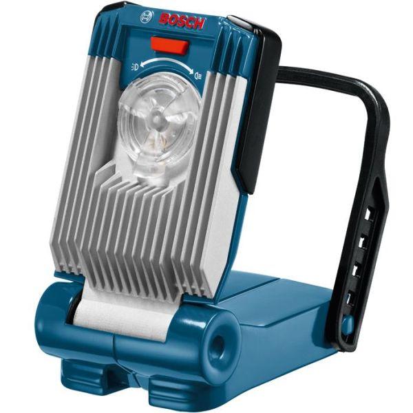Bosch GLI VariLED Arbeidslampe