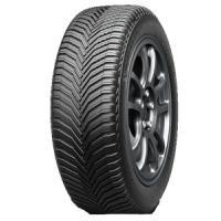 Michelin CrossClimate 2 (245/40 R18 93Y)