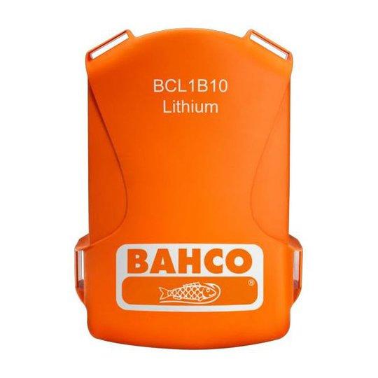 Bahco BCL1B10 Akku 1000 Wh