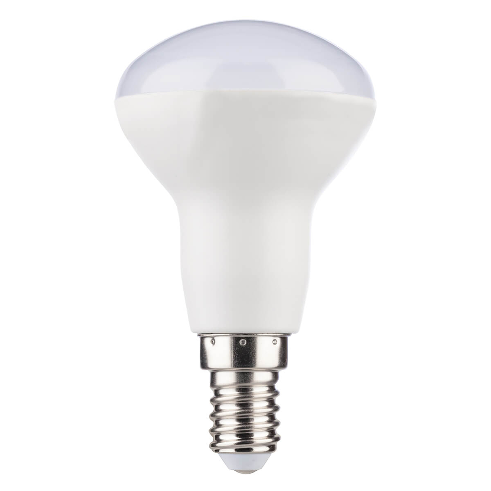 E14 5,5 W 927 LED-valonheitinlamppu R50