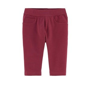 Moncler Milano jersey pants 36 mån