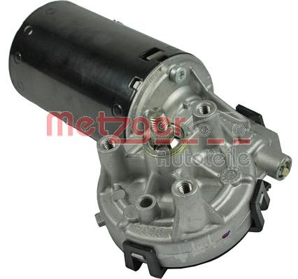 Pyyhkijän moottori METZGER 2190624