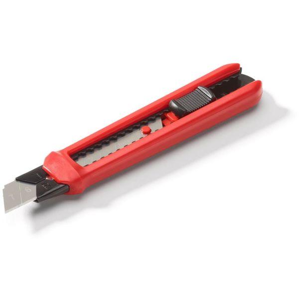 Hultafors SPP 18A Brytebladkniv 18 mm