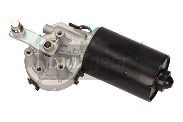 Pyyhkijän moottori MAXGEAR 57-0063