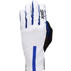 Swix Triac 3.0 Glove