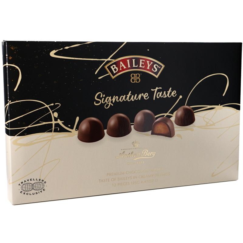 Baileys Signature Taste - 54% rabatt