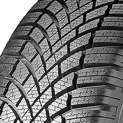 Bridgestone Blizzak LM 005 ( 195/60 R15 88T )