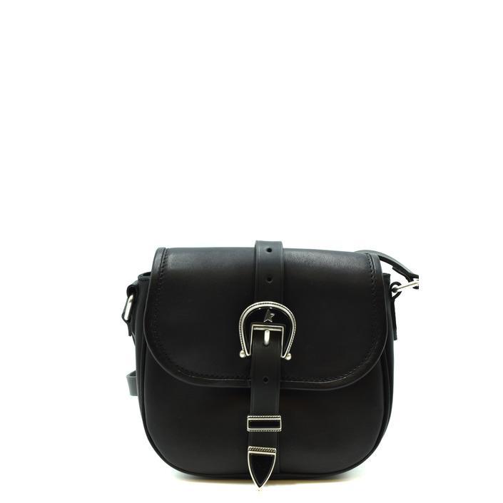 Golden Goose Women's Handbag Black 230595 - black UNICA