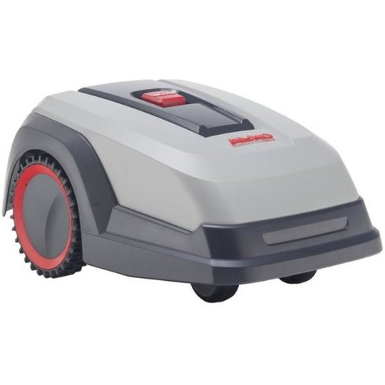 AL-KO Robolinho Robottiruohonleikkuri 1150W