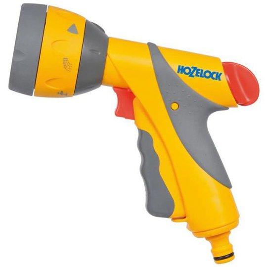 Hozelock Multi Spray Plus Suihkupistooli