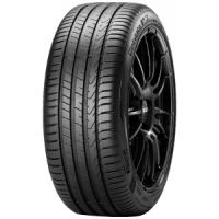 Pirelli Cinturato P7 C2 Runflat (205/45 R17 88W)