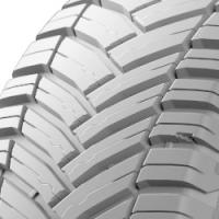 Michelin Agilis CrossClimate (235/65 R16 121/119R)