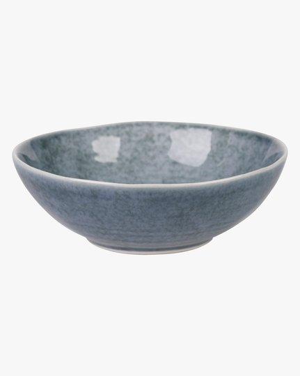 Ely Ø13 Cm Small Bowl, Sininen