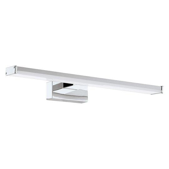 LED-peilivalaisin Pandella 1