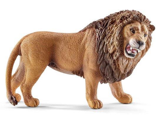 Schleich 14726 Løve