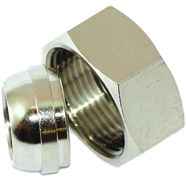 TA 3014009172 Propp for radiatorventil, G10