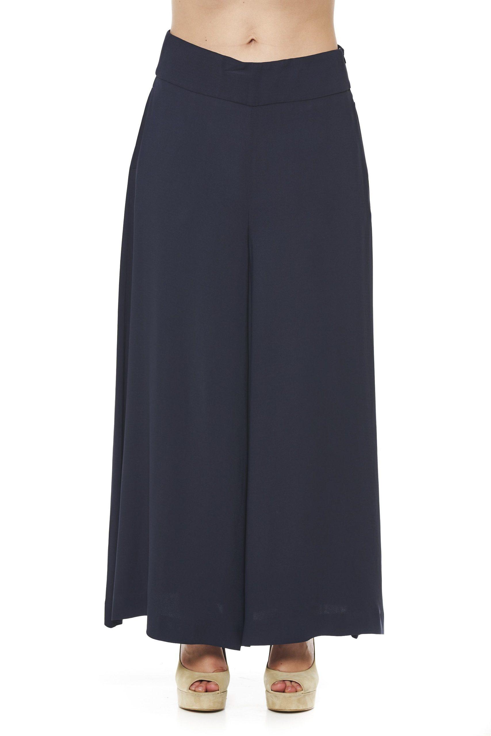 Blu Jeans & Pant - IT48   XL