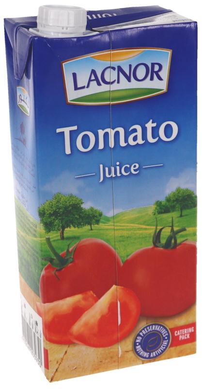 Juice Tomat - 33% rabatt